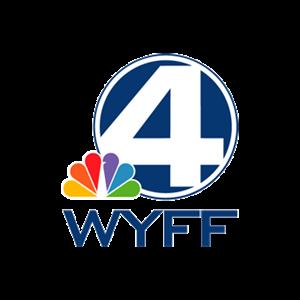 Wyff4 Logo