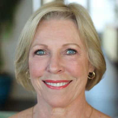 Cynthia Hardwick