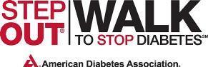 DiabetesWalk
