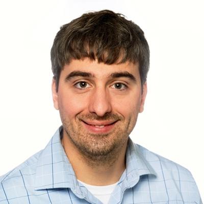 Dr. Mason Munn