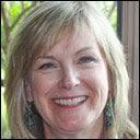 Julie Greer