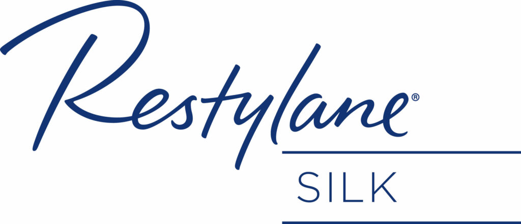 Restylane - Silk