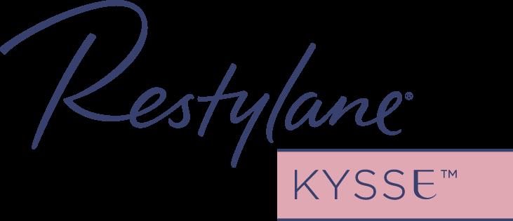 Restylane - Kysse