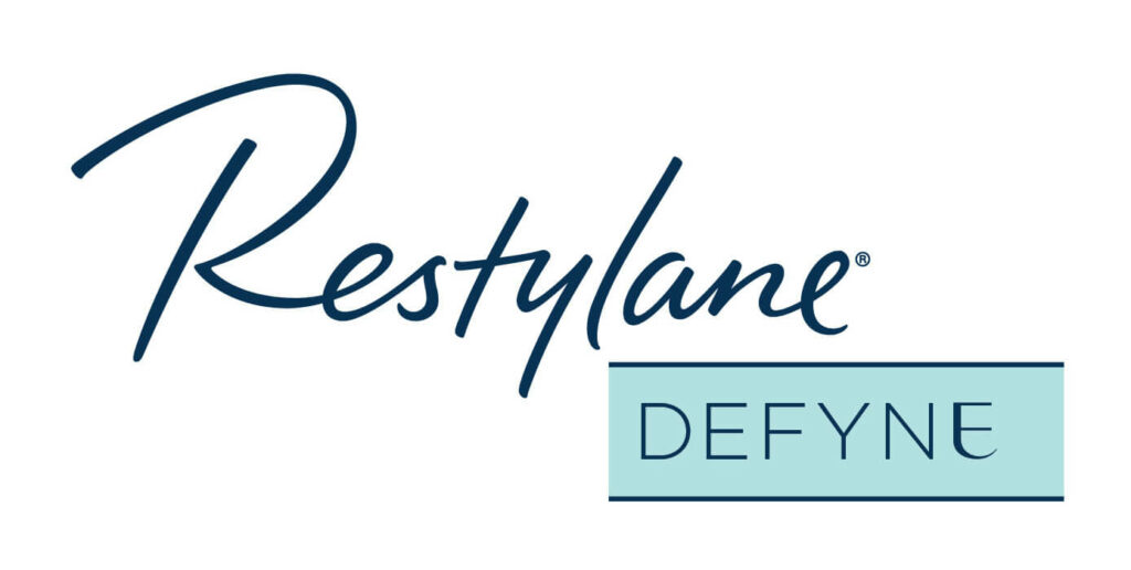 Restylane - Defyne