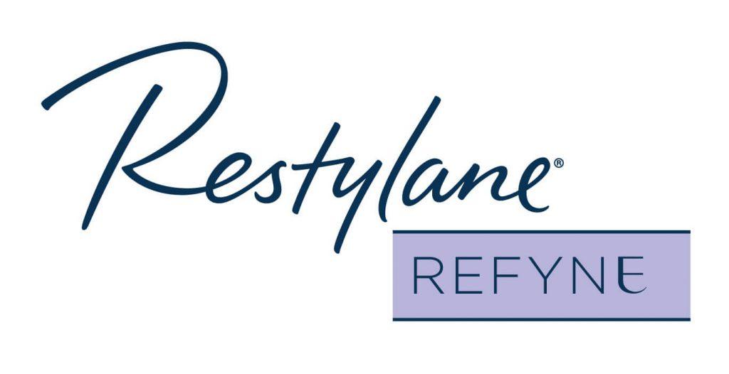 Restylane - Refyne