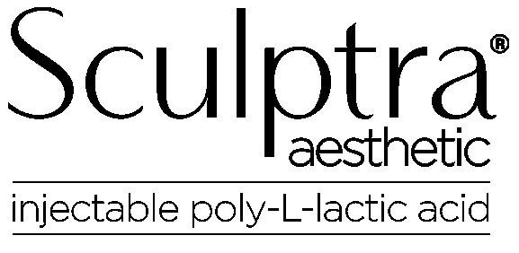 Scultpra Logo