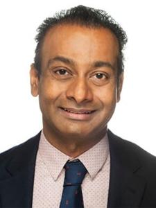 Dr. Basavanthappa