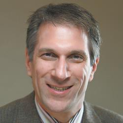 Dr. Joseph Parisi